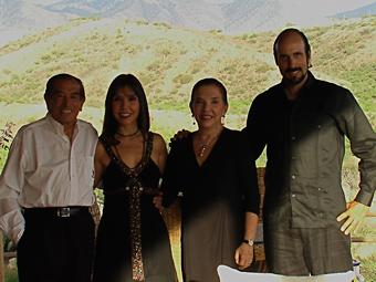 Claudia C. Pinto