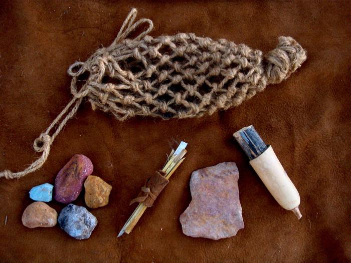 Mineral Paint Kits