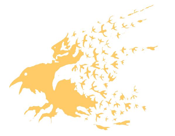 Ravens-Way logo